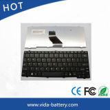 Laptop Keyboard Mini Keyboard for Toshiba Nb200 Nb205