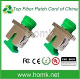 Fiber Optic Attenuator FC Sc