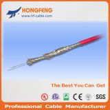 50 Ohms Coaxial Cable Rg179