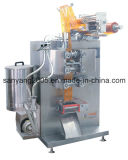 Paste Vertical Form Fill Seal Packing Machine