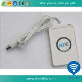 13.56MHz Hf USB NFC Smart Card Reader