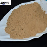 Top Quality Seaweed Powder with Feed Additive