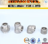 Forged Fittings for Class 2000/ 2500