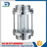 Stainless Steel Sanitary Thread Sight Glass (DE-SF88211)