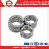Stainless Steel Spring Washer DIN127