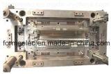 Home Appliances Housing Plastic Mold Design Manufacture Air Conditioner Mould