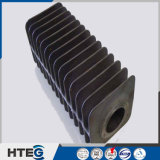ASME Standard Boiler Fin Tube for China Supplier Air Cooler