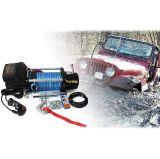 CE approved 13000LBS 12V 24V DC Self Recovery Electric Winch/mini electric winches/electric winch