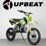 Upbeat Cheap Dirt Bike 125cc