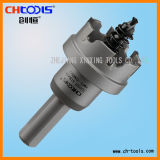 Tct Sheet Metal Hole Saw