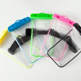 High Quality Universal Water Proof PVC Mobile Phone Bag