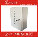 Waterproof Steel Electrical Panel Board Control Box