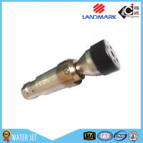 80MPa High Quality High Pressure Nozzle for Cleaning Pipeline (JC2500)