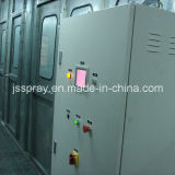 High Quality Drying Oven for Electrical Machine