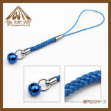Fashion Nice Quality Dark Blue Cell Phone Charms Wholesale