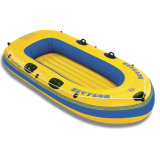 Inflatable Fishing Boat, Kayak for Boating