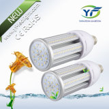 E27 2400lm LED Corn Light Bulb with RoHS CE