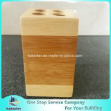 Bamboo Trending Hot Products Practical Promotional Bathroom Accessories