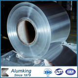 Aluminum Coil for Building Material