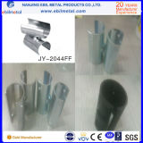 2016 Popular Plastic Coated Pipe DIY-Shelf Ce & ISO Qualified