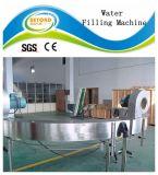 Circular Conveyor System for Bottling Machine