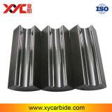 Semi-Circular Carbide Alloy Metal for Mold Importer