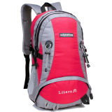 28L Nylon Duffel Bags Sports Backpacks for Outdoor