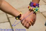 Eco-Friendly Bracelet Charms for Sale