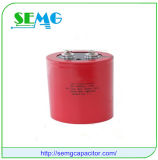 Best Price 3300UF 400V High Voltage E-Capacitor