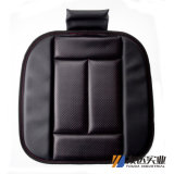 Car Seat Cover and Cushion (DP4649)