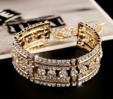 Pulsera Women Fashion Promotion Gift Charm Jewelry Bracelet