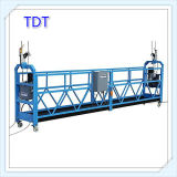 Factory Price 800kg Zlp Series Suspended Platform with Ce (ZLP800)