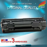 Compatible HP CB435A 35A Toner Cartridge