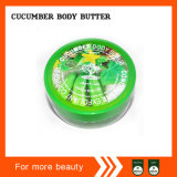 Wholesale 200g Most Moisturizing Cucumber Body Butter