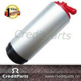 Deatschwerks Dw65V Intank Fuel Pump for Audi VW 1.8t 2.0 Tsi Tfsi - Fwd - 9-654-1025