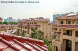Decoration Material Clay Roofing Tile Building Material Spanish Roof Tiles Best Selling