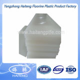 Haiteng Recycled PP Raw Material Plastic Sheet/Board/Plate