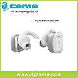Tws Twin Bluetooth Earbud a Pair of Wireless Handsfree Earphone