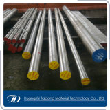 1.6582 40CrNiMoA AISI 4340 Alloy Structural Steel