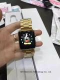 2017 Hottest Amazon Ebay Iwo 1: 1 2 ND Watch Phone