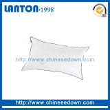 Soft Home Use Baby Pillow