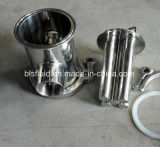 Sanitary Stainless Steel Magnetic Filter