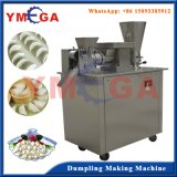 Pelmeni and Dumpling Machine Convenient and Easy Operate