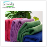 Outdoor Towel Cleaning Face Towel L for Face Cleaning