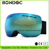 New Model Popular Snow Ski Goggles