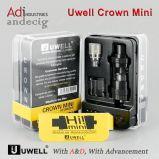 Original Uwell Crown Mini Sub Ohm Tank