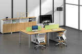 Sinoflag Office Workstaion Table Frame Catalogue BY Victor