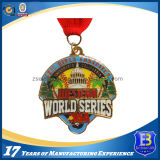 Customized Sporting Promotion Award Medal