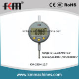 High Accuracy Digital Micron Dial Indicators