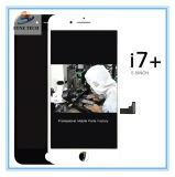 Mobile Phone LCD for iPhone 7 Plus Touch Screen Digitizer Assembly